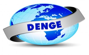 denge.mak_.logo_-300x187