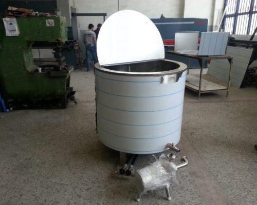 süt-pişirme-kazanı-1-e1529998409876