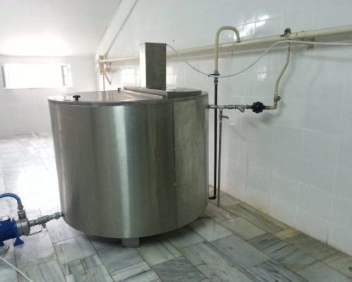 süt-pişirme-kazanı-2-e1529998433694